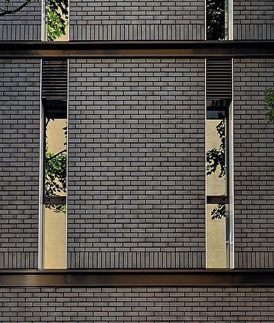 Kameralny apartamentowiec