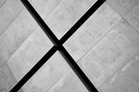 Elewacje z betonu architektonicznego